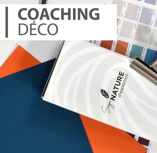 cotching-deco