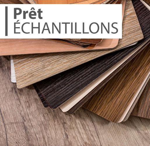 pret-echantillons